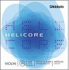 Daddario HE310-5 4/4M Helicore Violin