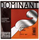 Thomastik Dominant G Cello 4/4 light
