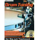 PPV Medien Drum Tuning