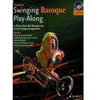 Schott Swinging Baroque Play (Tr)