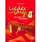 Edition Dux Lieder und Songs