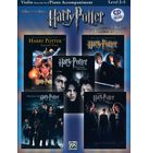 Alfred Music Publishing Harry Potter (Vl)