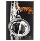 Paul C.R. Arends Verlag Internationale Saxophon-Hits