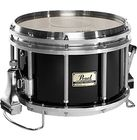 "Pearl FFX 14""x12"" Marching Snare #46"