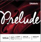 Daddario J910-LM Prelude Viola