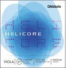 Daddario H410-SM Helicore Viola