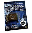 You Rock Guitar YRGF-1101 Cartridge PS3