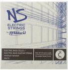 Daddario NS715 High C Omni-Bass