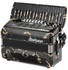 Startone Venus 96 Accordion Bla B-Stock