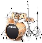 Sonor Select Force Studio Maple 44