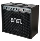 Engl EN300 Gigmaster Combo 112