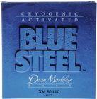Dean Markley 2675 Blue Steel