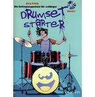 Schott Drumset Starter