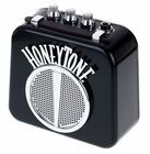 Danelectro N-10 Honeytone Mini Amp BK