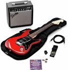 Fender SQ Affinity HSS/15G Set CAR