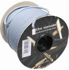 the sssnake SSK 225 GR 100m