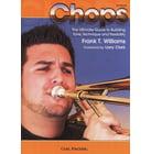 Carl Fischer Chops For Trombone