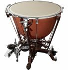 "Adams 26"" Philharmonic Light Timpani"