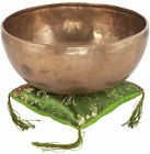 Thomann New Shining 2kg Singing Bowl