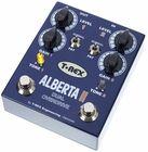 T-Rex Alberta 2 B-Stock