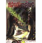 CodaMusic Marimba Magic - 24 Duets