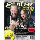PPV Medien Guitar Del.-Schöol o.Metal IV