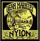 Dean Markley Classical Nylon Stringset 2804