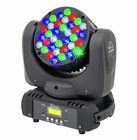Stairville MH-100 Beam 36x3W LED