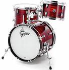 Gretsch Brooklyn Jazz Shell Set -RO