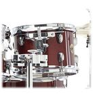 "Gretsch 08""x07"" Catalina Maple '14 -WG"