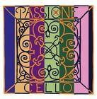 Pirastro Passione Cello D Medium 4/4