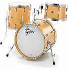 Gretsch Brooklyn Jazz Shell Set -SN