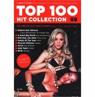 Schott Top 100 Hit Collection 69