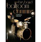 Voggenreiter Big Band Ballroom Drumming