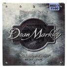 Dean Markley 2505C Medium 7 Str. Set. 11-60