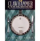 Hal Leonard Clawhammer Cookbook