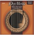 Dean Markley DM 2830 Master Series Classic