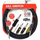 Santo Angelo Killswitch One 10