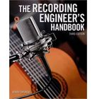 Alfred Music Publishing Recording Engineer's Handbook