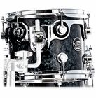 "DW 08""x07"" TT Performance Diamond"