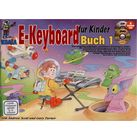 Koala Music Publications E-Keyboard für Kinder