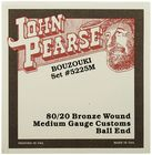 John Pearse 5225M Bouzouki Strings
