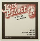 John Pearse 5250S Bouzouki Strings
