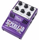Koch Amps Superlead Guitar Preamp