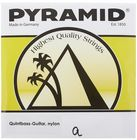 Pyramid Quintbass Guitar Strings