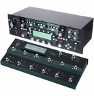 Kemper Profiling Amp PowerRack Set