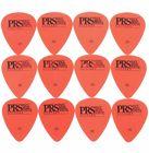 PRS Delrin Picks 0.50 ACC-3211RDZ