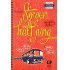 Edition Dux Singen Hält Jung Textbuch