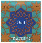 Thomastik Arabic Aoud Strings 315
