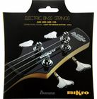 Ibanez IEBS4CMK Mic Bass String Set